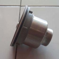 Avur / Saringan Air Wastafel Classic