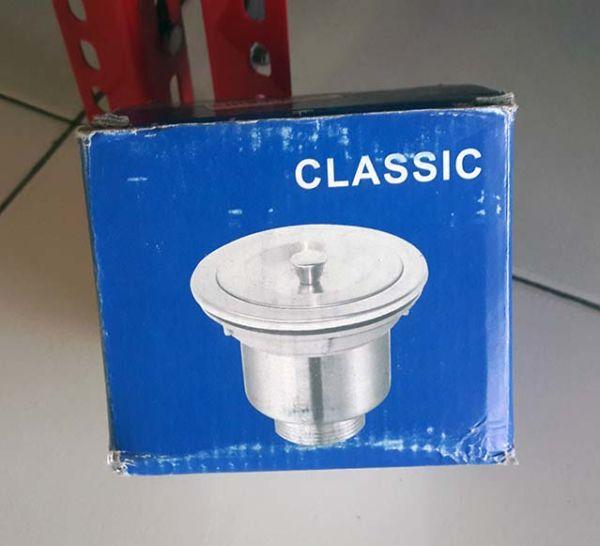 Avur Classic