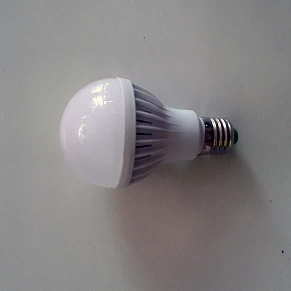 Lampu Bohlam LED