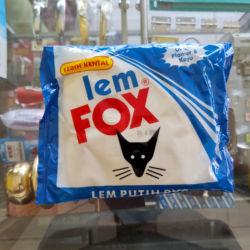 Lem Fox PVAC Putih