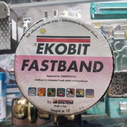 Tambal Seng Ekobit