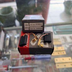Carbon Brush (Arang) 325 Merk Makita Original